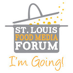 St Louis Media Forum